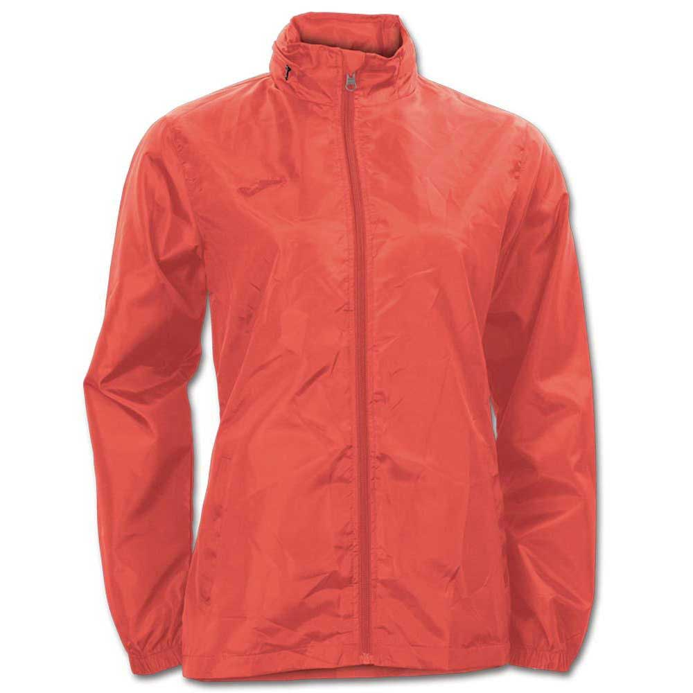 galia-rainjacket, 14.95 EUR @ smashinn-deutschland