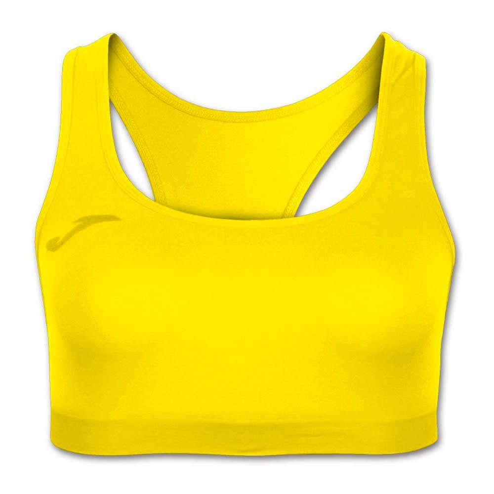 Joma Skin Sleeveless Top