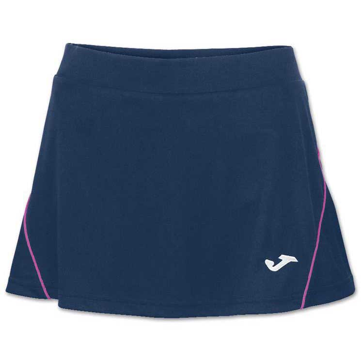 Joma Skirt Katy