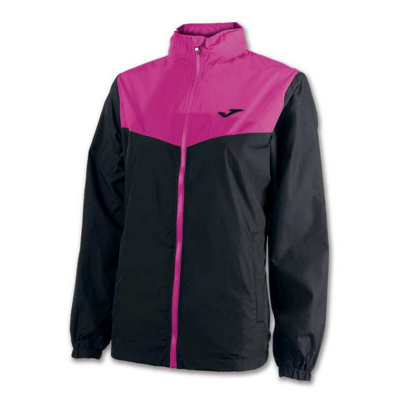 Joma Rainjacket Venus