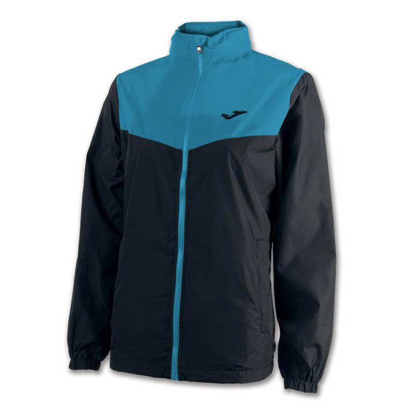 Joma Venus Rainjacket