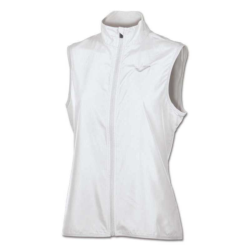 JOMA Trendy Vest Sleeveless
