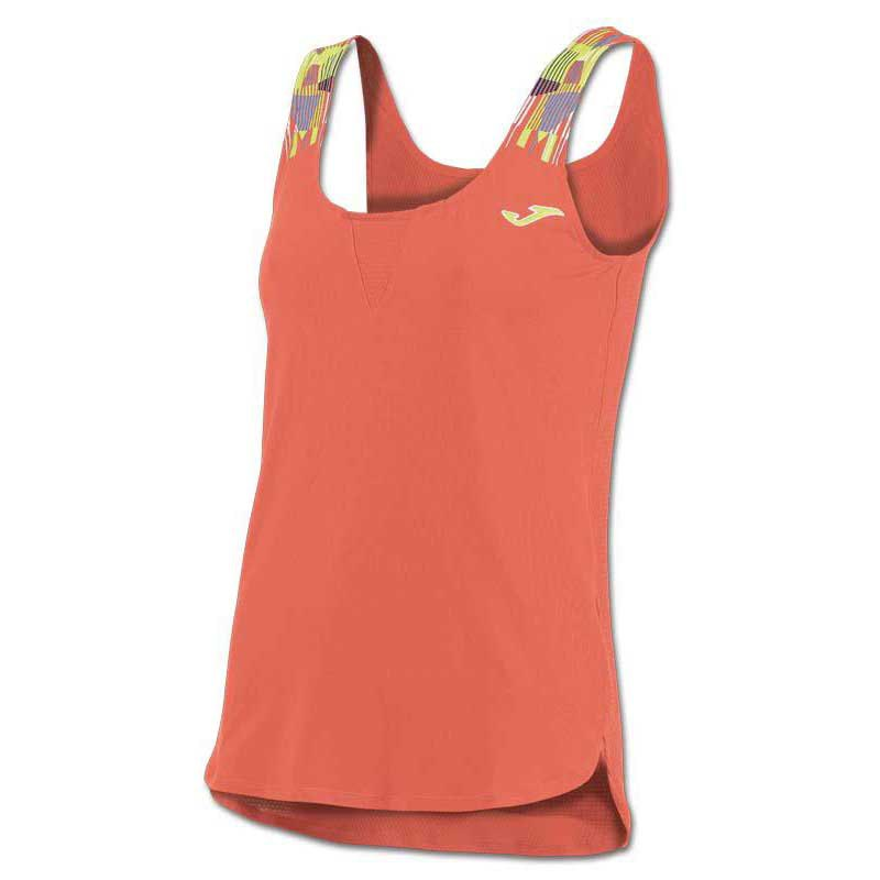 JOMA Top Trendy Sleeveless