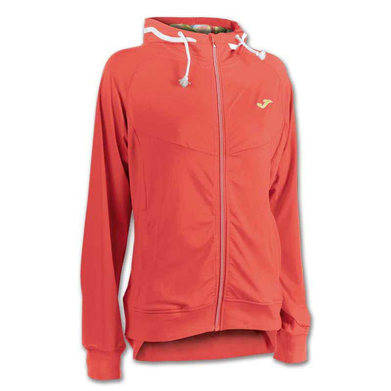 Joma Jacket Trendy