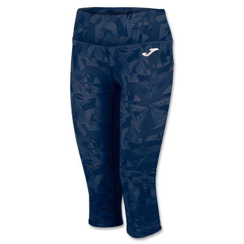 JOMA Pirate Pants Venus