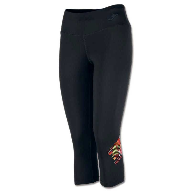 Joma Pirate Pants Trendy