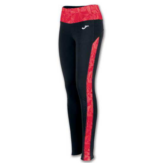 Joma Long Pants Venus