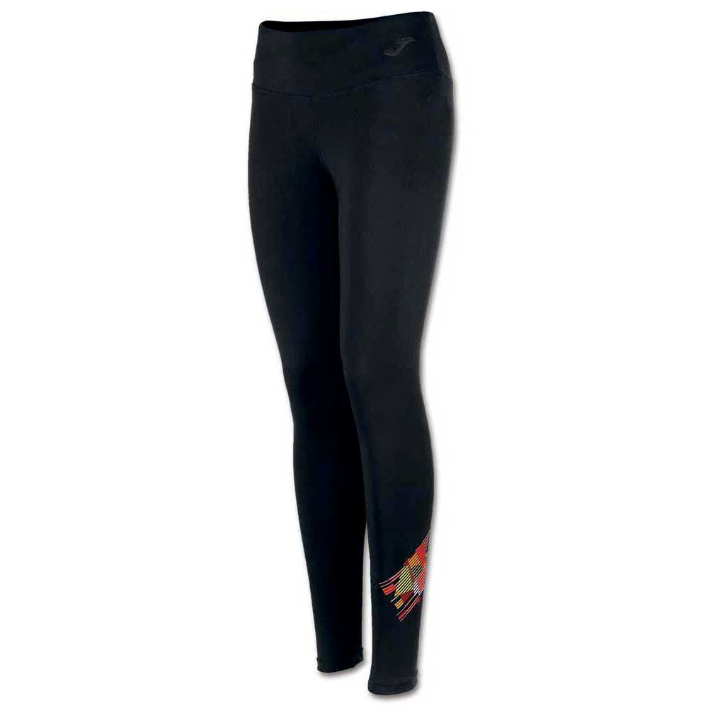 Joma Long Pantalones Trendy