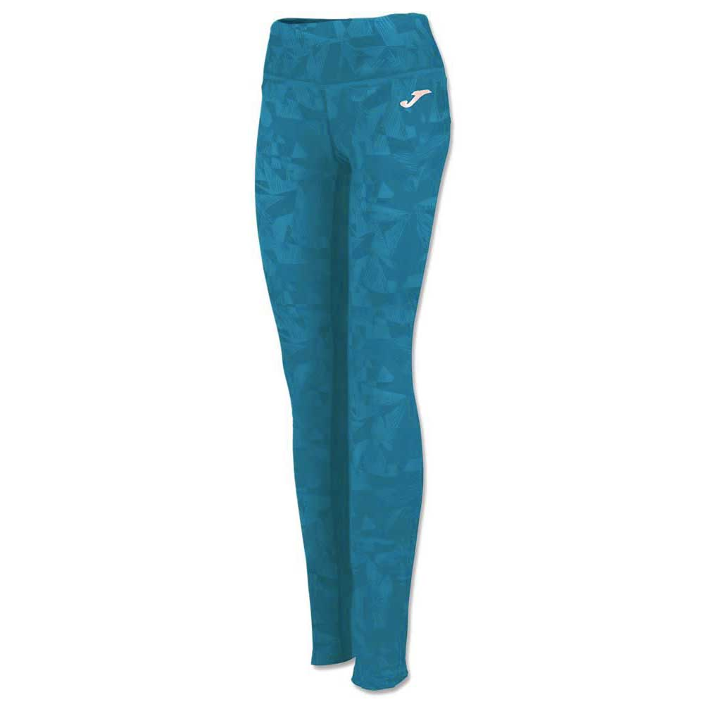 JOMA Long Tight Pant Venus