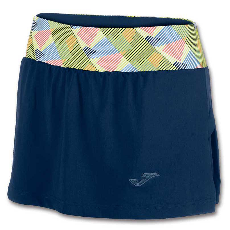Joma Skirt Trendy Sky