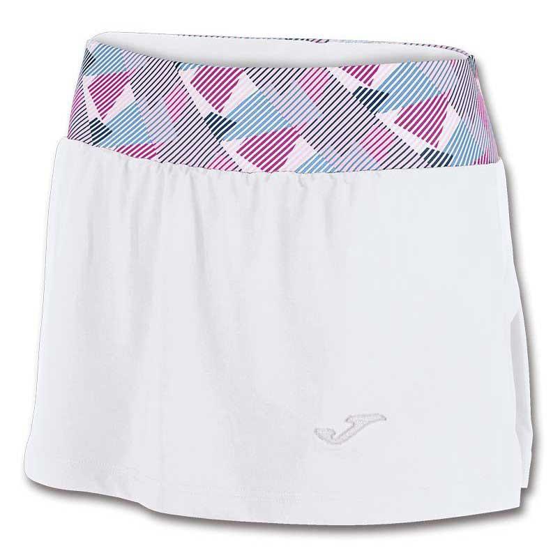 Jupes Joma Skirt Trendy