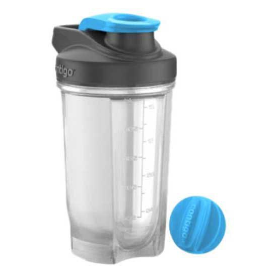 Contigo Shake & Go Fit 820ml