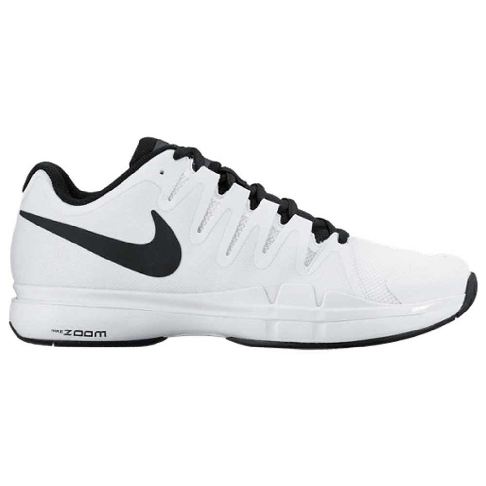 Nike Court Zoom Vapor 9.5 Tour