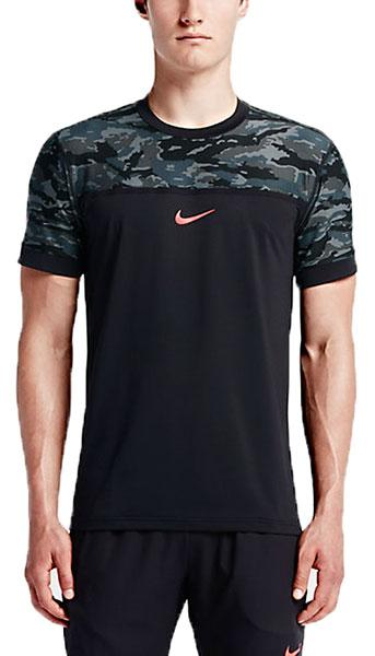 b5fba0099 Nike Challenger Premier Rafa Crew köp och erbjuder, Smashinn Leggins
