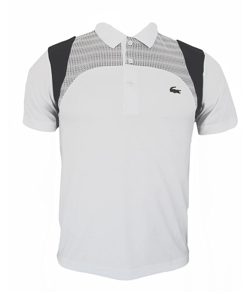 d88cec2c1 Lacoste Polo S s buy and offers on Smashinn