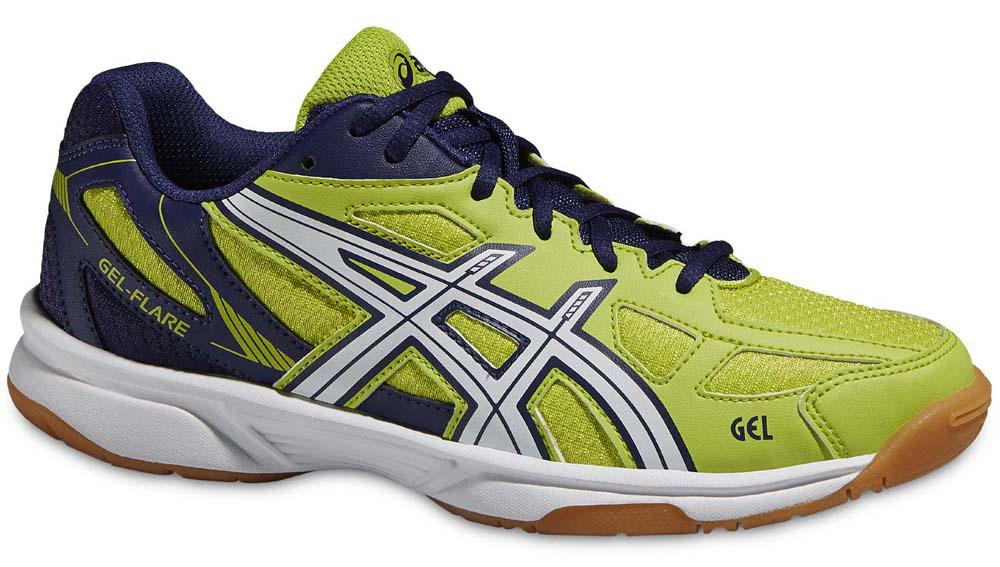 Asics Gel Flare 5 GS