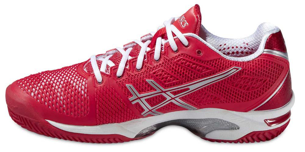 Clay Speed 2 Asics Gel Solution IYDeWH29E