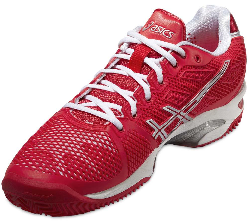 comprar asics speed clay