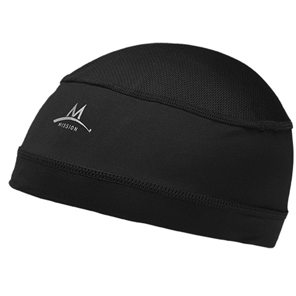 kopfbedeckung-helmet-liner