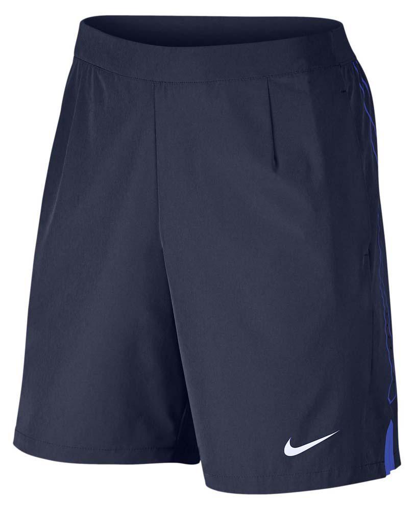 70cfc3e24aa88 Nike Gladiator 9 Short comprar y ofertas en Smashinn