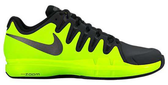 34e383b02cc6 Nike Zoom Vapor 9.5 Tour Clay kopen en aanbiedingen