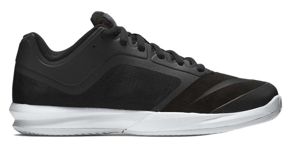 Nike Ballistec Advantage buy and offers on Smashinn 3d0be3316b