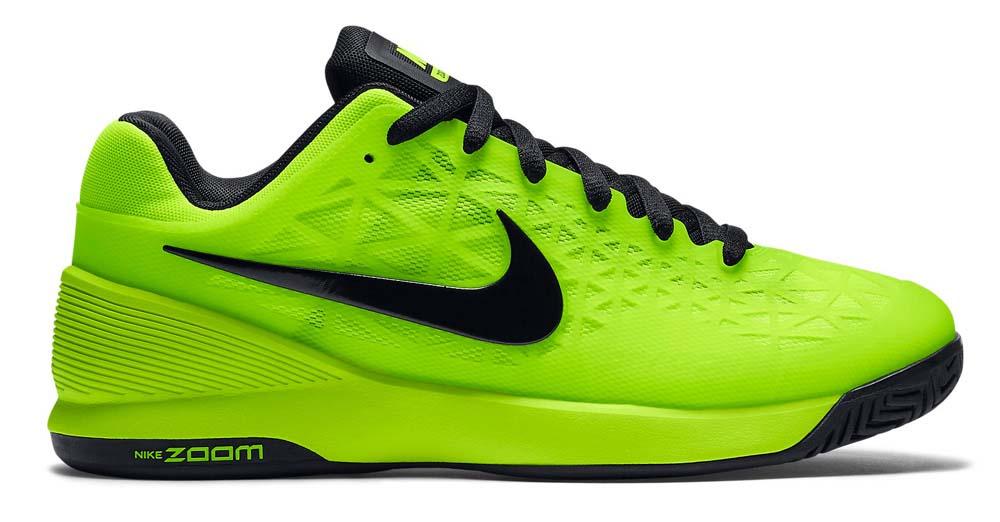 2 Offres Smashinn Sur Cage Nike Acheter Zoom Et XEPq0P
