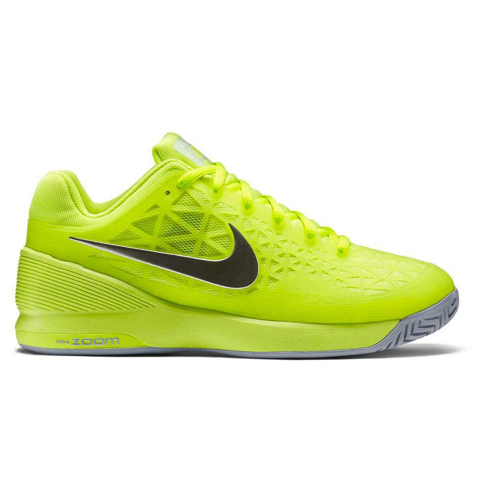 9e3f65c08293 Nike Zoom Cage 2 buy and offers on Smashinn