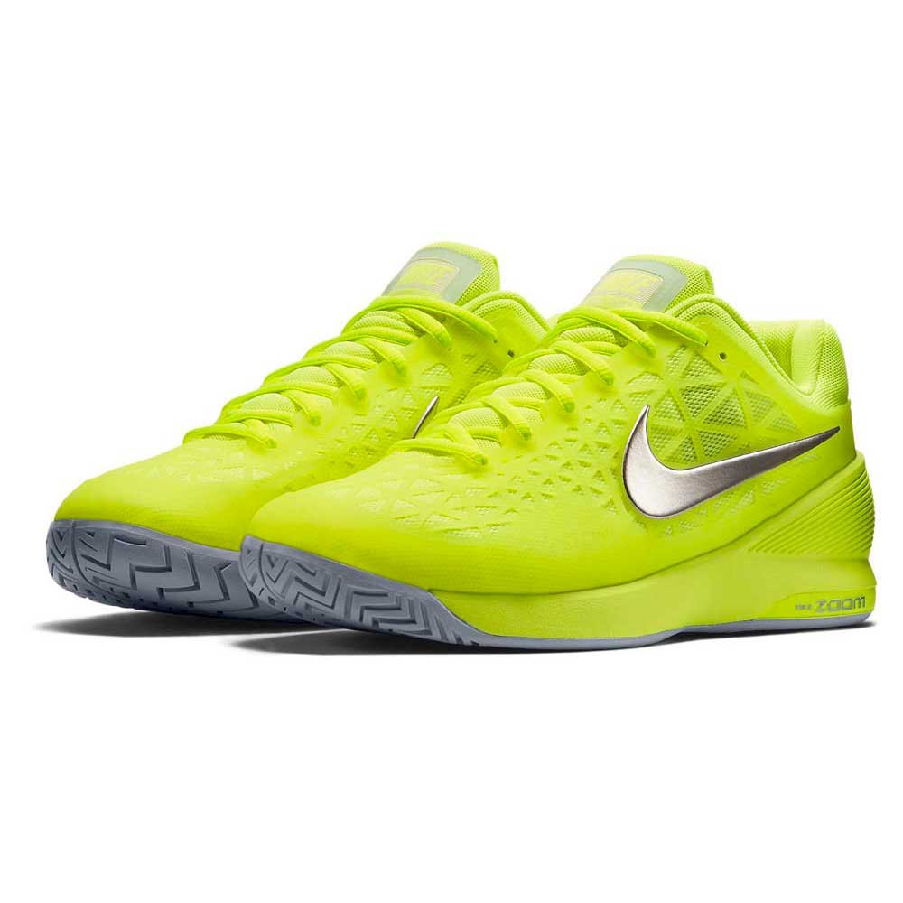 nike air max 2010 Avis - Nike Zoom Cage 2 buy and offers on Smashinn