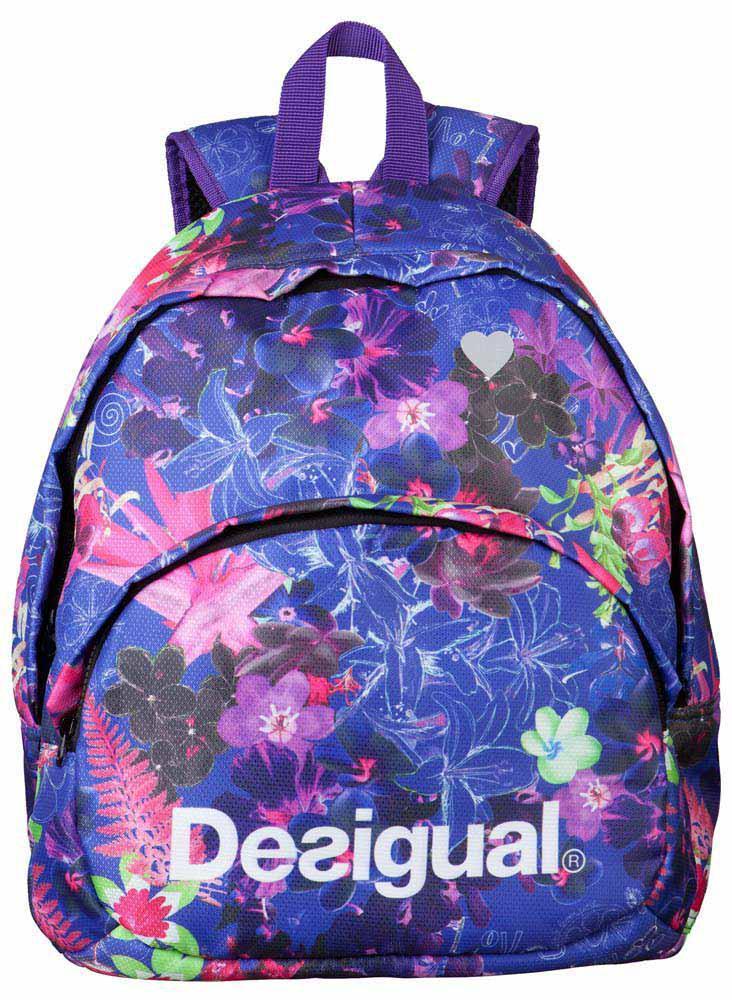 Рюкзак desigual купить производсто рюкзаков
