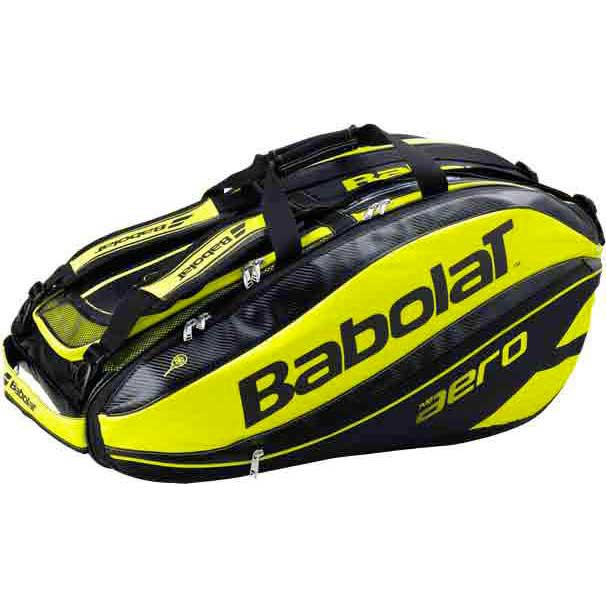 Babolat Racket Holder 12R Pure Aero