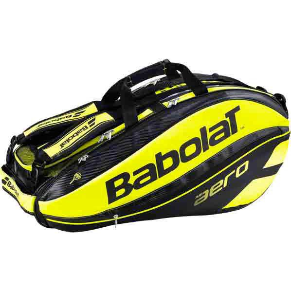 Babolat Racket Holder 9R Pure Aero
