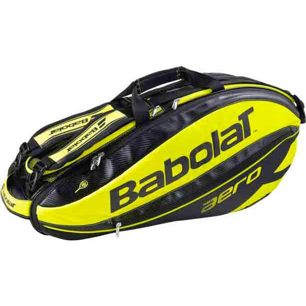 Babolat Racket Holder 6R Pure Aero