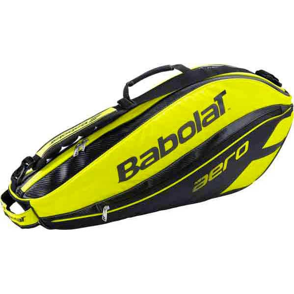 Babolat Racket Holder 3R Pure Aero