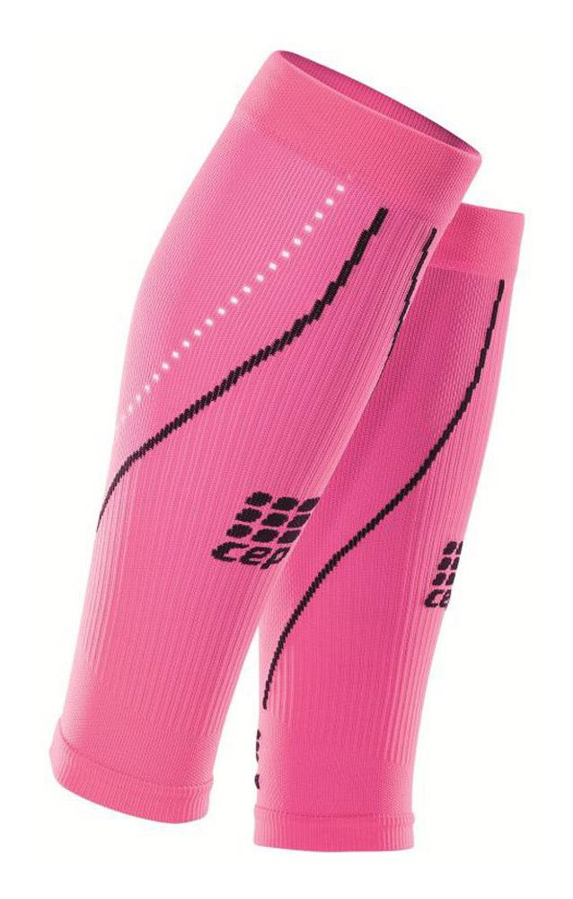 Cep Progressive+ Night Calf Sleeves 2.0