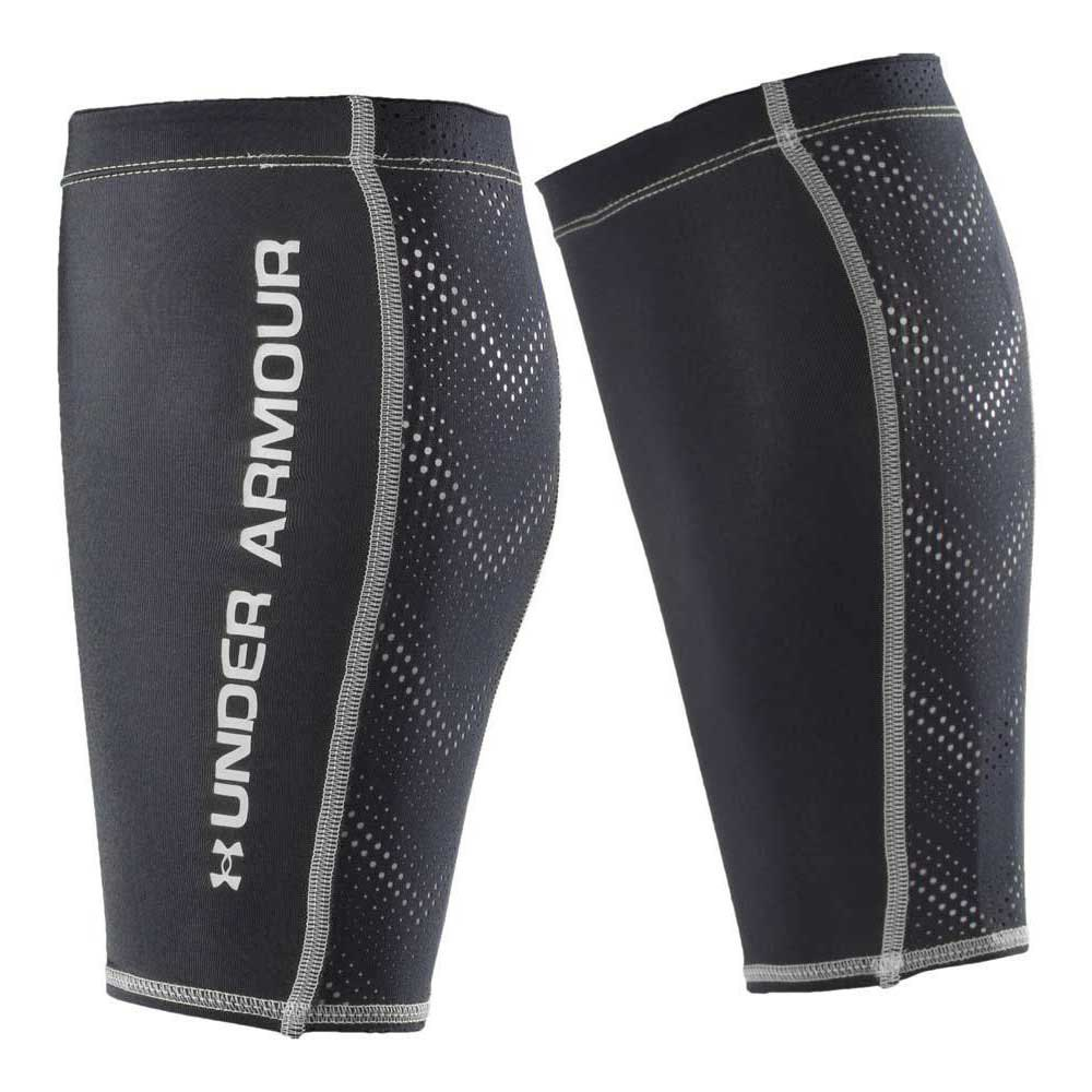 Under armour Armourvent Calf Sleeves One Size
