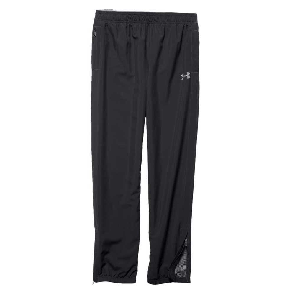 Under armour Storm Powerhouse Woven Pants