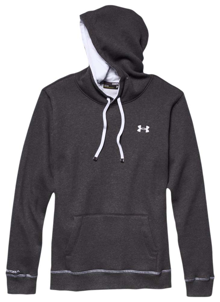 Under armour CC Storm Hoodie
