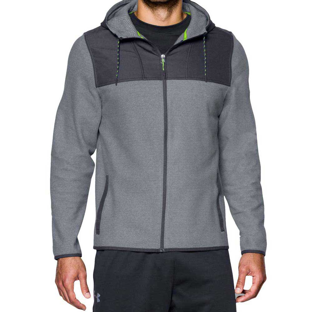 Under armour CGI Perf Full Zip Hoodie