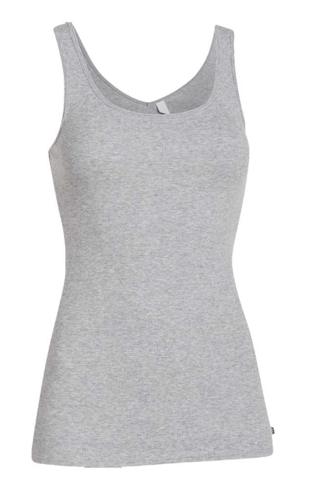 Under armour Double Threat Tank