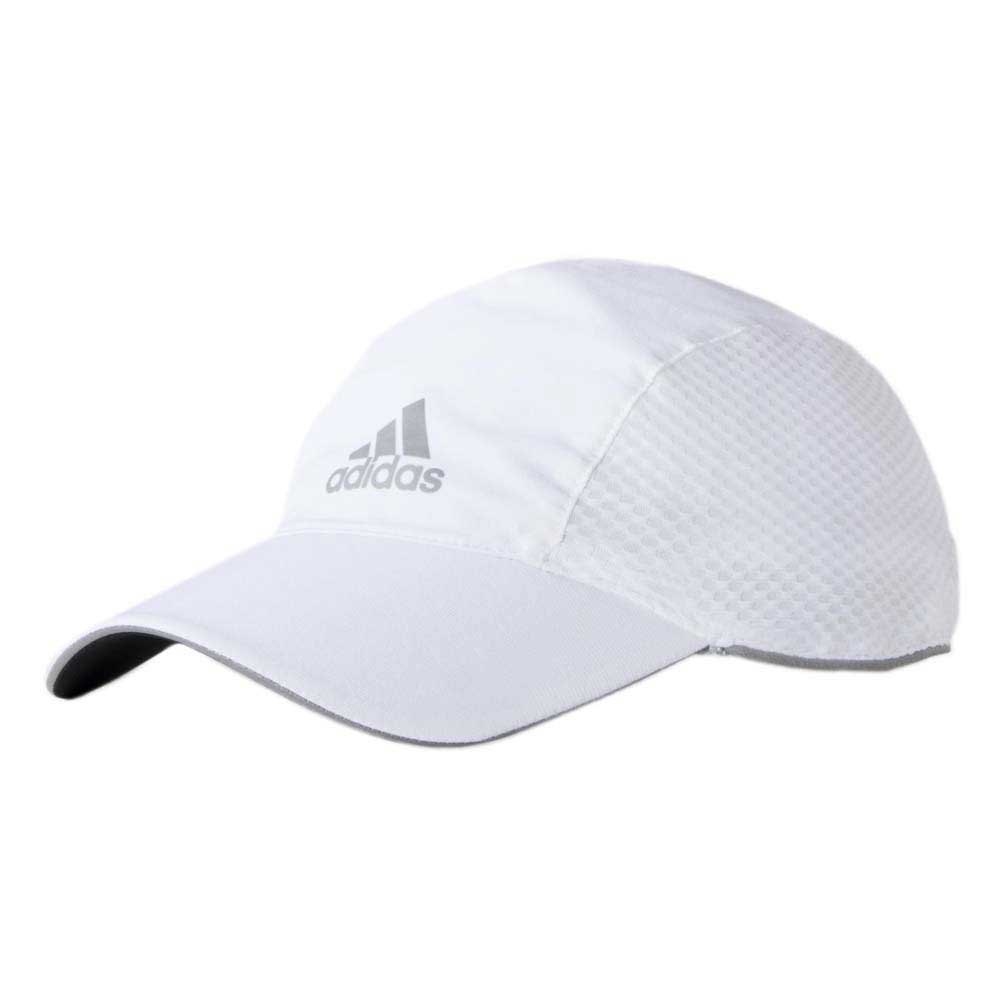 adidas Run Clmco Cap buy and offers on Smashinn 4ac9b0834cb