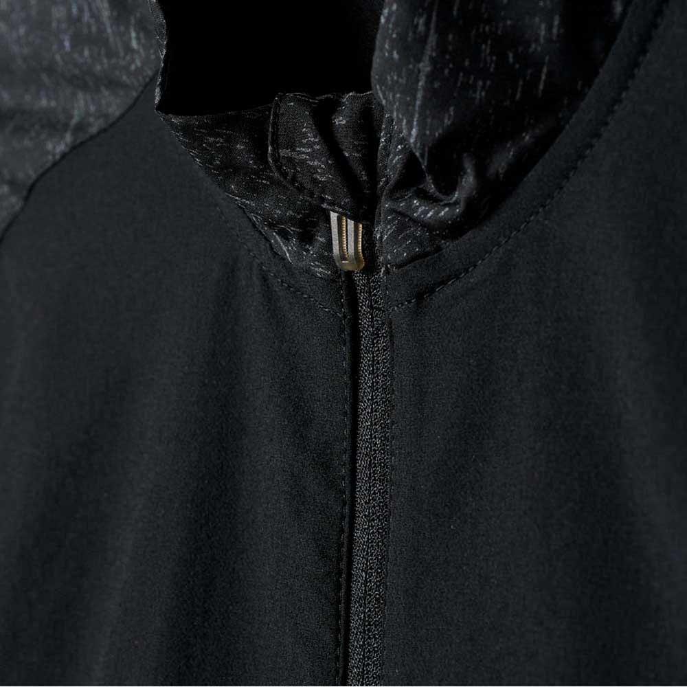 Adidas Sweater Sn Stm 12 Zip Acheter Et Offres Sur Smashinn