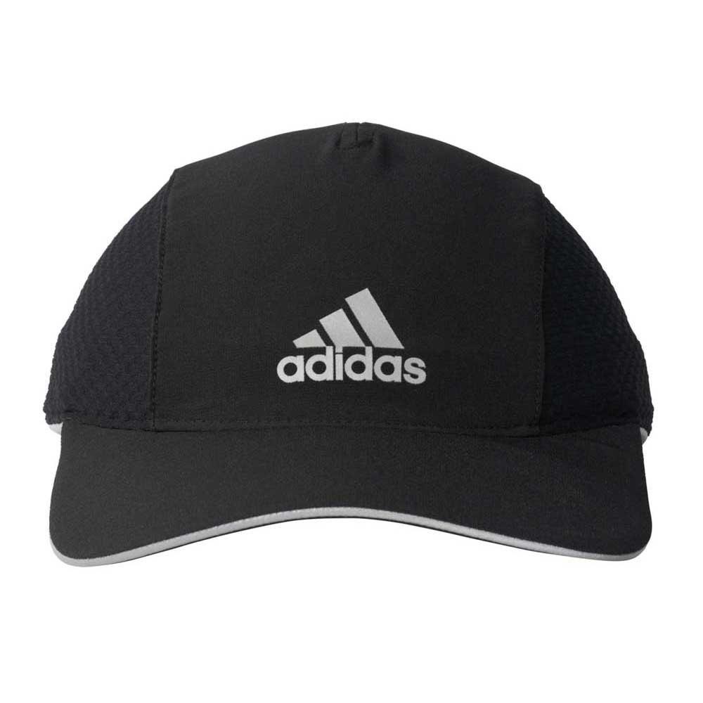 adidas Run Clmco Cap comprar y ofertas en Smashinn 74014b7f658