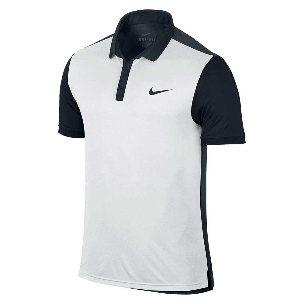 Nike Advantage Polo buy and offers on Smashinn 65b91b24632a