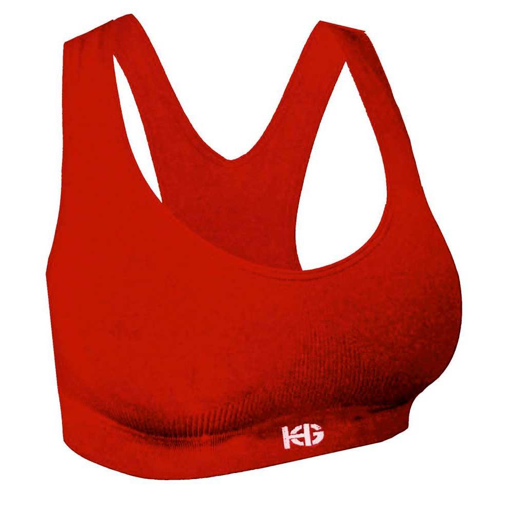 Vêtements intérieurs Sport-hg Double Label Top