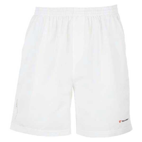Tecnifibre Cool Short