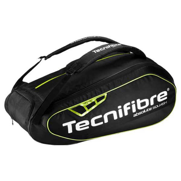 Tecnifibre Absolute Green 9R