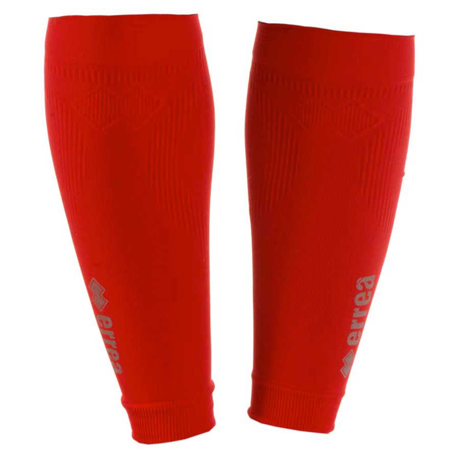 3d wear Nashi Leg Warmer