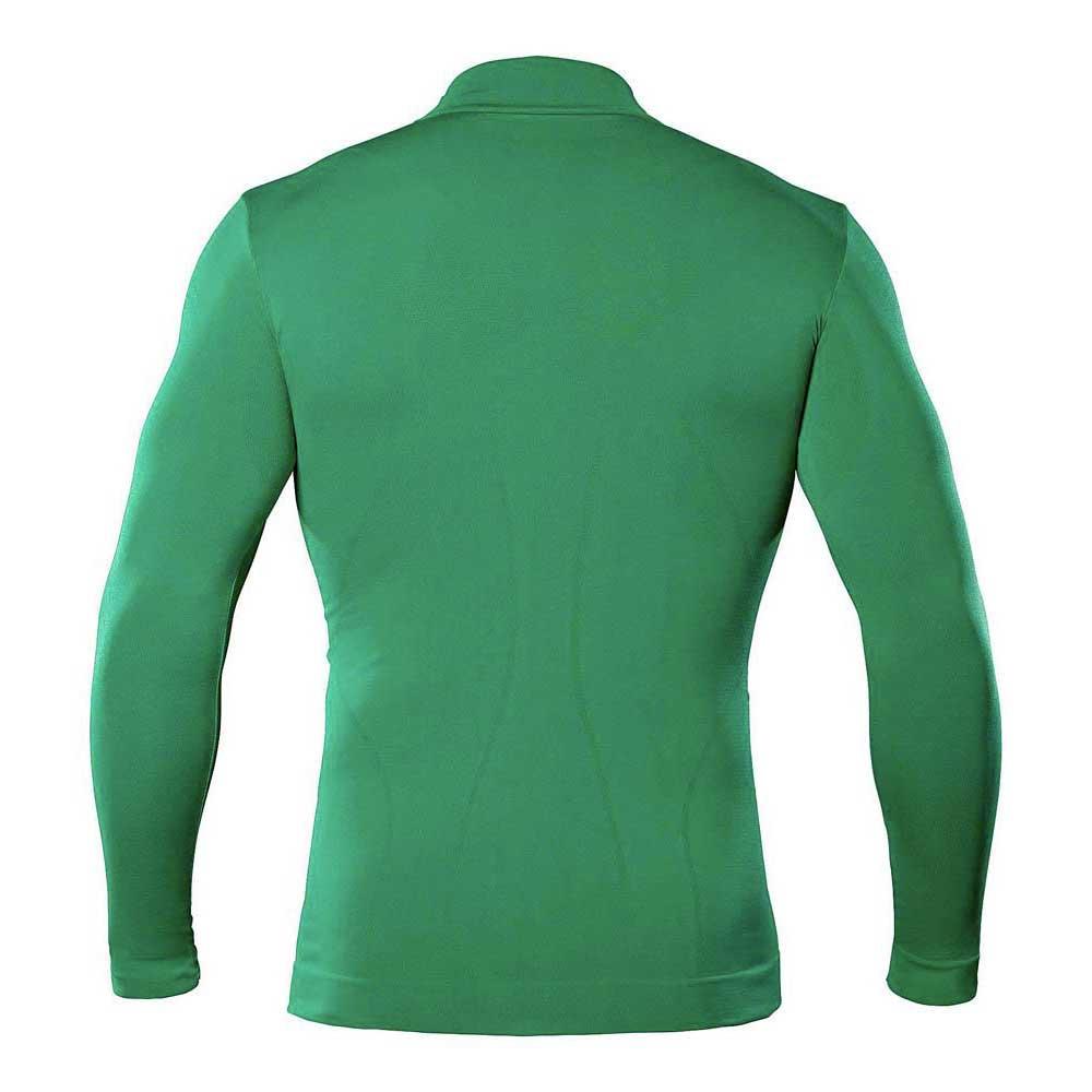 3d-wear Arctica Turtle Neck L/s Shirt