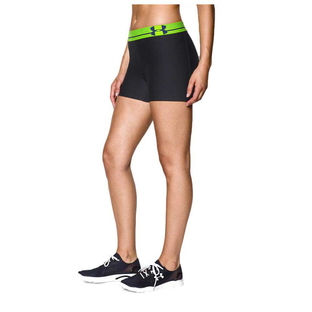 Under armour Heatgear Shortsy